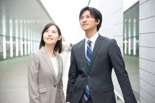 静岡_インターンシップ